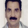 Mukesh  Oswal