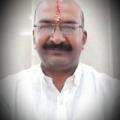 Kalpesh Kumar Amrat Lal Shah