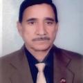 Jinesh Chand Bohra