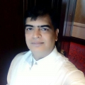 Vijay Rikhabchand Dugad