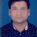 Yogesh Picholiya