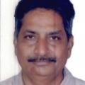 Ashok Kumar Jain