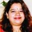 Sharmila Oswal