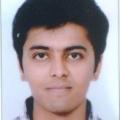 Mohnish Ompraksh Chhajer