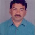 Arvind Kumar Ostwal