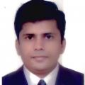 Naresh Ganpatlal Jain