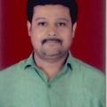 Rajendra Sampatraj Gulecha
