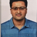 Neeraj Swaroopchand Kothari