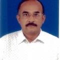 Hansraj  Bhurat