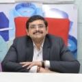 Ashish Satish Shah