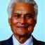 Jiw Raj Sethia