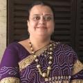Minal Bharat Khona