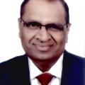 Ashhok KUMAR JAIN