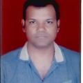 Yatinkumar Rajendrakumar Shah