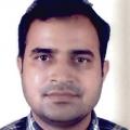 Sushil Shantilal Meratwal