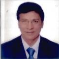 Mulchand Jethalal Gala