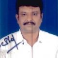 Deepak Kumar Jain