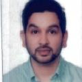 Sandeep Champalal Dhelaria