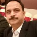 Ajay Kumar Jain