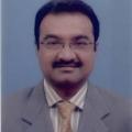 Gautam Chand Bothra