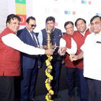JITO Pune  Nagar & JITOPUNE BUSINESS BAY  (2)