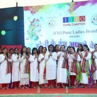 Ladies BOD - Holi  (1).