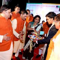 12th Foundation Day - Pune