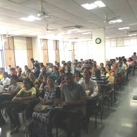 Ahmedabad Career Counsellings