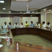 JITO Gujarat Zone Meeting