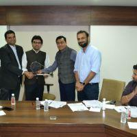 JITO Ahmedabad - An Interactive Meet