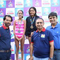 JITO Games - Swiming - Banglore Chapter