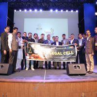 JITO Banglore - Legal Cell