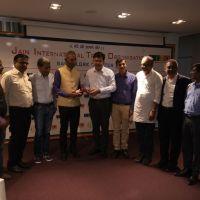 Professional Forum - Banglore