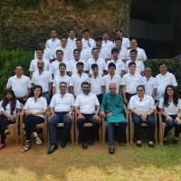 Business Excellence & Scalability - Bangalore