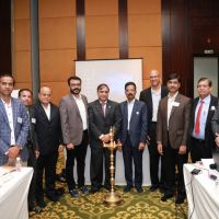 Executive Summary of Nahar JBN Bangalore meetings