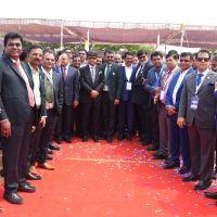 JITO Banglore -  Growth Summit