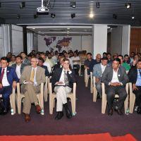 NCLT Seminar