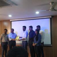 4  youth wing  Naresh Katariya - Value Investing Report 5-1-19 (1).