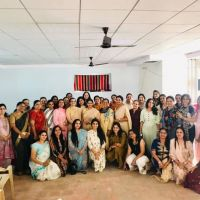 spiritual journey by Mr.prassan chordia 15-2-19 (1)