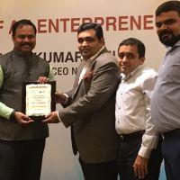 B2B Seminar  - Chennai