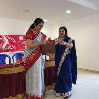 Cancer Awareness program ladies wing - Chennai