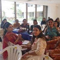 Musical Tambola with Funtakshari - Chennai