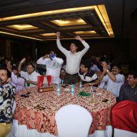CONNECT SUCCESS PARTY  -  Chennai