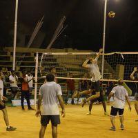 23 Jito Volleyball games 24-8-18 (2)