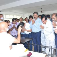 3 guru bhagwant 10-11-18  (3)