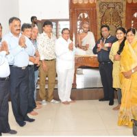 3 guru bhagwant 10-11-18  (2)