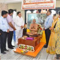 3 guru bhagwant 10-11-18  (5)