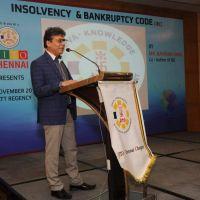 4 insolvency & bankruptcyz 26-11-18  (4).