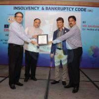 4 insolvency & bankruptcyz 26-11-18  (3).