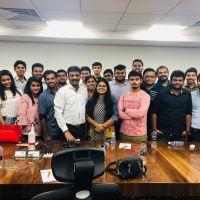 Suresh Jain 31.10.2018 (1)